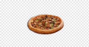 pizza pizza cutout png clipart images