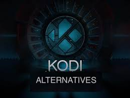 8 Best Kodi Alternatives In 2019 For Streaming Movies And TV Shows