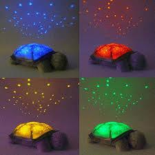 2020 Lt Stars Group Gt Turtle Night Light Kid Baby Twilight Sleep Toy Stars Constellation Led Lamp From Starsgroup 10 46 Dhgate Com