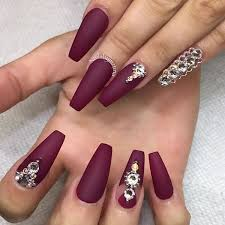 the best 20 long nail designs 2019