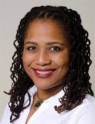 City of Oakland | District 3 Councilmember Lynette Gibson McElhaney