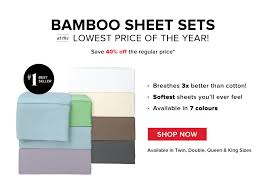 linen chest 40 off bamboo sheets sets