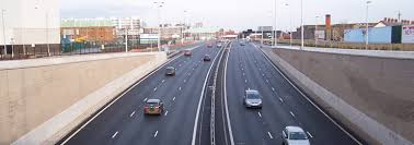 Northern Ireland Roads | The blog of Wesley Johnston: commentator and  researcher on Northern Ireland Roads | Page 3