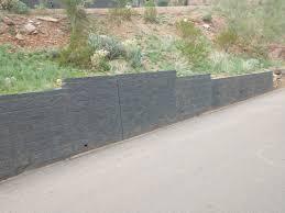 Block Wall Contractor Phoenix Block Fence Phoenix