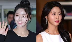 3 k pop female idols who successfully