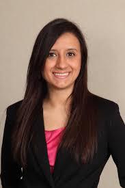 Monica Johnson : Professionals : CLA (CliftonLarsonAllen)