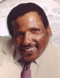 Alfred Johnson Obituary - Nashville, Tennessee | Legacy.com