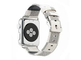 apple watch band leather iwatch strap