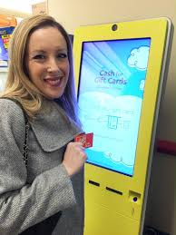 kiosk to sell gift cards near me 12