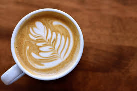 Recess Coffee – Drink Coffee, Shoot Lightning!