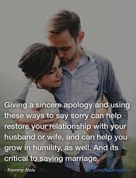 saving marriage quotes 🌈 bible verses about marriage great