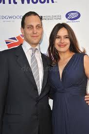 Lord Frederick Windsor & Sophie Winkleman Editorial Photo - Image of  royalty, britweek: 49151696