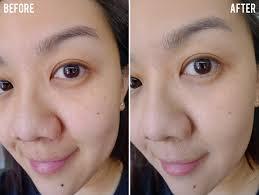 youth infusing makeup reviews