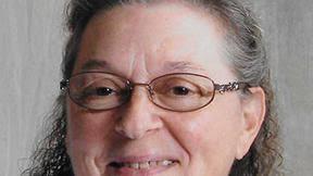 Phyllis Lorene Smith   News Break