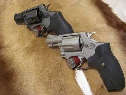 best beginner revolvers six guns for