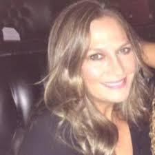 Suzanne Johnson-Henn, Seattle professional. Expert Director, North America  - Channel Business Development at InterceptIP, LLC   Ladders Expert Network
