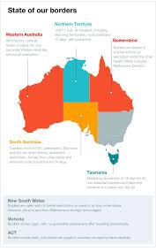 QLD border latest updates: Premier ...
