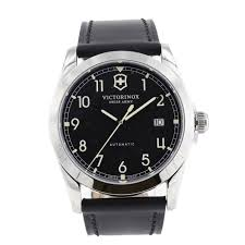 stainless steel 40mm infantry automatic