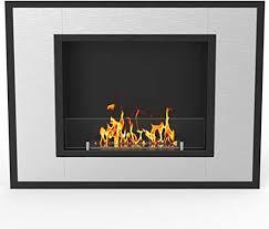 com regal flame indoor austin