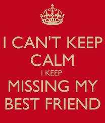 best friend quotes images