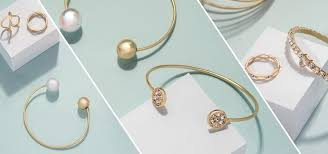 jewellery suppliers archives srm
