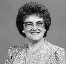 Janet Scott Obituary - Springfield, Ohio | Legacy.com