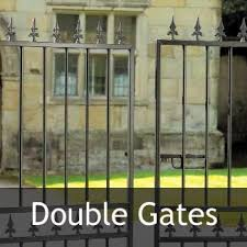garden gates driveway gates