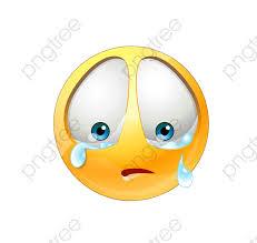 ثلاثي الأبعاد حزينة تبكي التعبير البكاء البكاء تعبير حزين Png