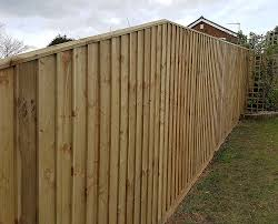 Garden Patio Fence Posts 3 Pack Of 3 6m X 100mm Half Round Fencing Rails Treated Timber Collection Only Mir Tyres Ru