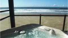 jacuzzi rooms virginia beach oceanfront