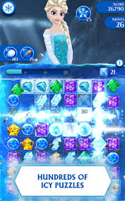 disney frozen free fall play frozen