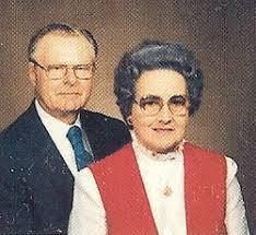 Ida Greene Barbour (1915-2005) - Find A Grave Memorial