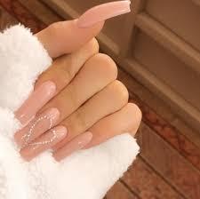 kylie jenner s best nail art looks