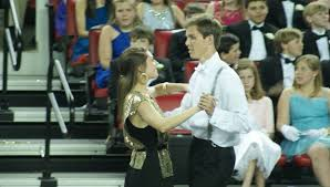 Supporters of Wesley Walters for Dancing With The Athens Stars - Posts    Facebook