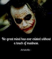 great minds dark humor quotes