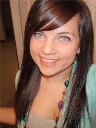 Jacqueline Stone: Actor, Extra and Singer - Ontario, Canada - StarNow