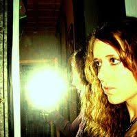 Abby Collins (ajcook13) on Pinterest