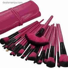 professional makeup kit india