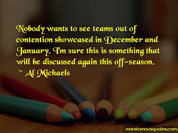 quotes about season top season quotes from