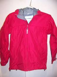 westbeach to ski snowboard jacket s