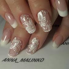 clouer wedding nails 2671143 weddbook