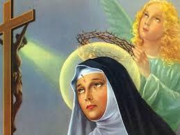 Santa Rita da Cascia, tra le sante più venerate nel mondo