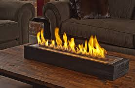 30 sienna xl fireplace reclaimed elm