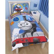 train room decor thomas