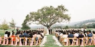 monterey wedding venues 713
