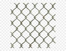 15 Wire Fence Png For Free Download On Mbtskoudsalg Barbed Wire Fence Transparent Clipart 920169 Pinclipart