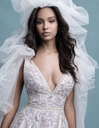 bridal novias el paso texas