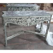 antique venetian mirrors dressing table
