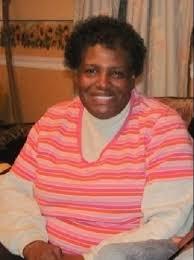Bertha Smith - Obituary