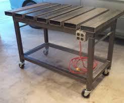 welding table welding table welding